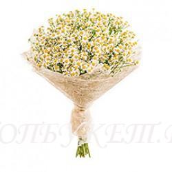 Доставка букетов  из цветов #0091 ( Санкт-Петербург )