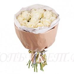 Доставка букетов  из цветов #0092 ( Санкт-Петербург )
