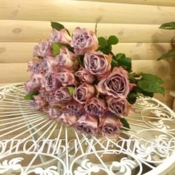 Доставка букетов  из цветов #0021 ( Санкт-Петербург )