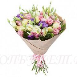 Доставка букетов  из цветов #0048 ( Санкт-Петербург )