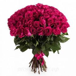 Доставка цветов и букетов #0008 ( Санкт-Петербург )