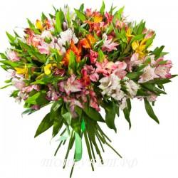 Доставка цветов и букетов #0007 ( Санкт-Петербург )