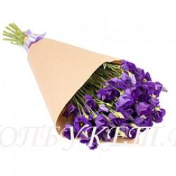 Доставка букетов  из цветов #0060 ( Санкт-Петербург )