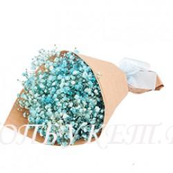 Доставка букетов  из цветов #0074 ( Санкт-Петербург )