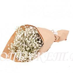 Доставка букетов  из цветов #0075 ( Санкт-Петербург )