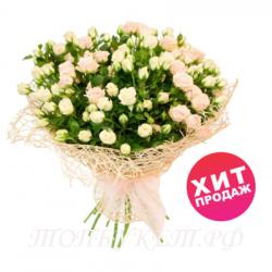 Доставка цветов и букетов #0010 ( Санкт-Петербург )